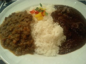 curry_2