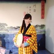 kawasakishuku_8 - 180