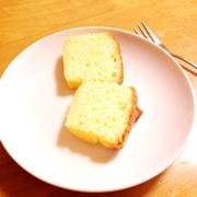 ケーキ&パン ミツバチ