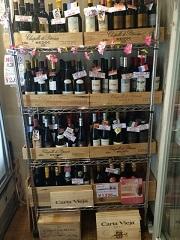 wine_4 - 180