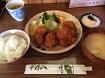 yamato_5-105