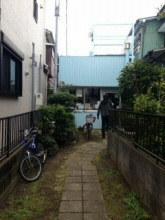yoshi_2