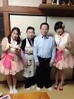 yoshi_6 - 105