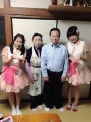 yoshi_6 - 180