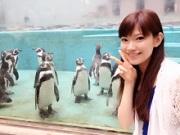 zoo_11 - 180
